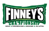 Finney's MMA Has Something for Everyone