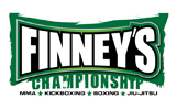 See a Difference at Finney's MMA